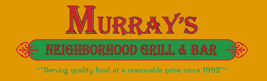 Murrays Neighborhood Bar & Grill